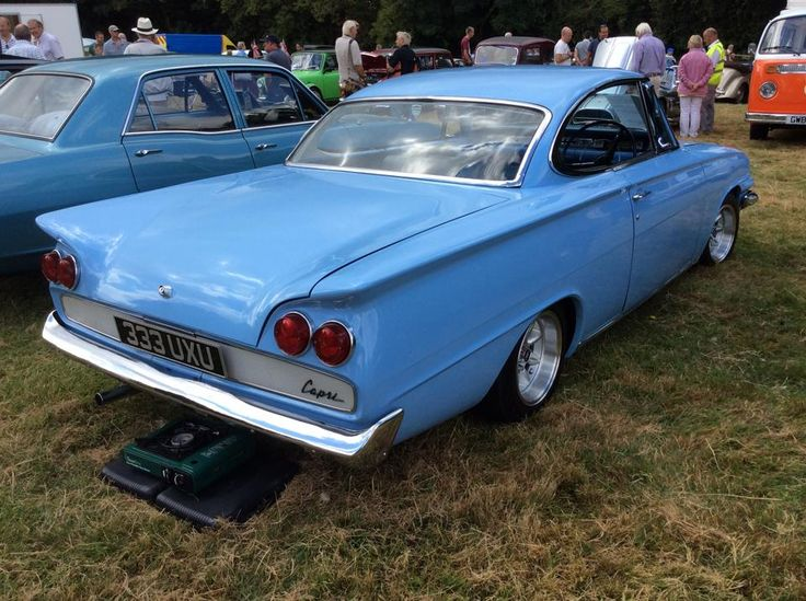 17 best images about cars british ford consul capri on pinterest every day toms and 1960s. Black Bedroom Furniture Sets. Home Design Ideas