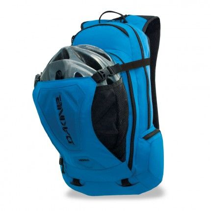 atomic women mountain backpack купить москва
