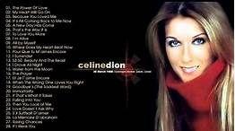 celine dion greatest hits full album - Bing Videos