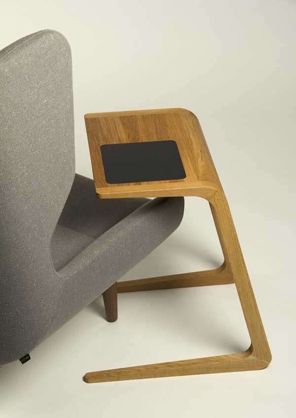 Pin By Yaakoub On Laptop Stand In 2018 Pinterest Table And Sofa Side