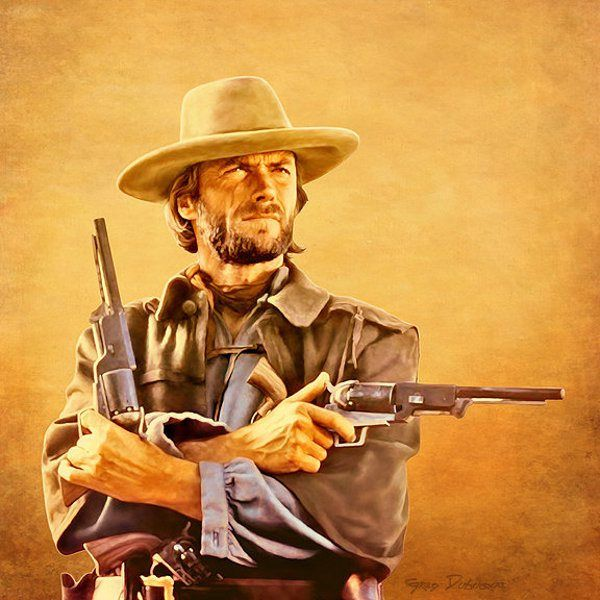 The Outlaw Jose Wales  (  1976  )