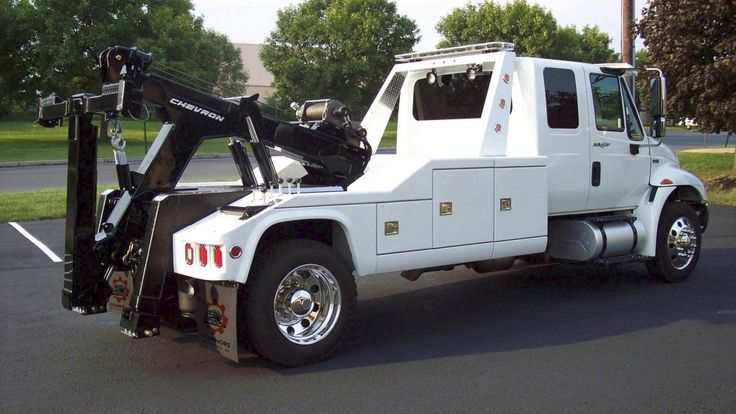 Are you looking for the Best Cheap Towing Company near Las
