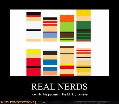 hint- video game: Geek, Videos Games, Streetfighterminimal01Jpg 626, Real Nerd, Fighter Ii, Abstract Editing, Street Fighter, Demotivational Poster, Minimalist Street