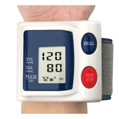 7 Best Diabetic Images On Pinterest Blood Pressure