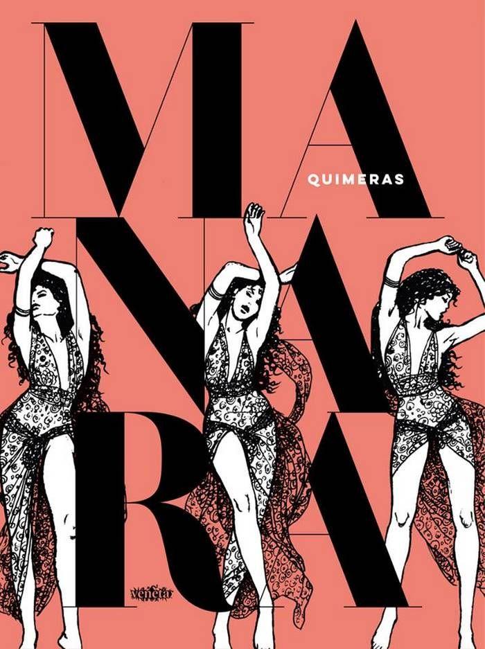 Manara homenageia ícones pop em dois novos livros da Veneta http://www.universohq.com/noticias/manara-homenageia-icones-pop-em-dois-novos-livros-da-veneta/