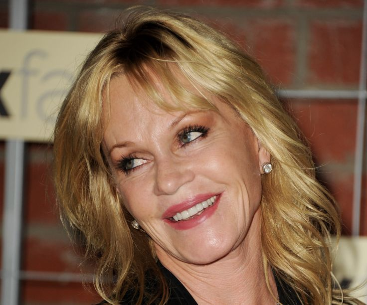 Melanie Griffith Facelift Plastic Surgery Before and After - http://celebie.com/melanie-griffith-facelift-plastic-surgery-before-and-after/