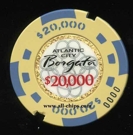 casino chips 7 days to die