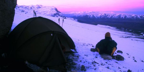 Limit your route to Enforce 11 Winter Camp – Sınırlarınızı Zorlayacak 11 Kış Kampı Rotası | Real Estate, Real Estate in TURKEY, immobilien,property,