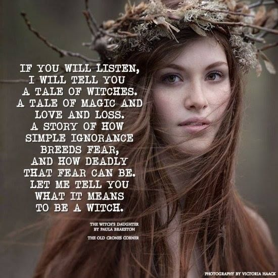 Image result for witchy women pics