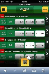 Betting Apps Usa - image 9