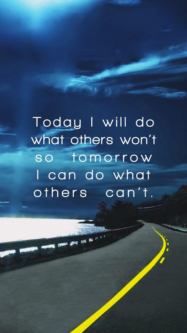 Motivational Wallpaper Hd free http//wall.ws/454179