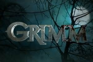 Yahoo! Image Search Results for grimm tv show 2013