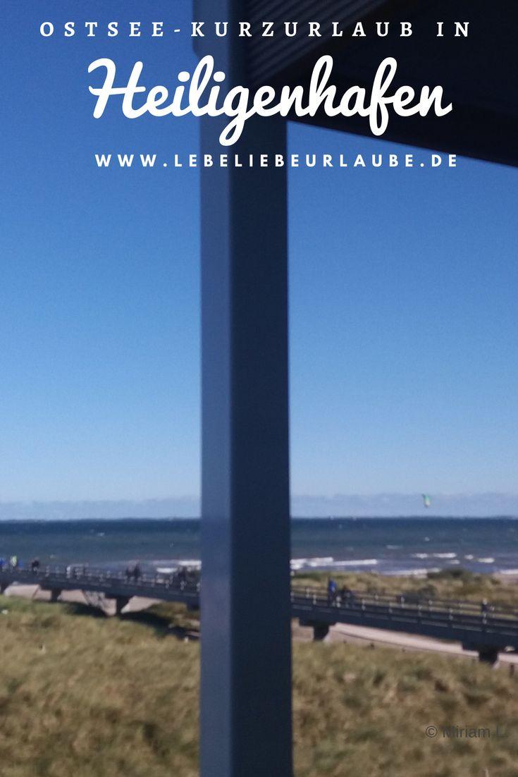 Ein Kurzurlaub an der Ostsee im Beach Motel Heiligenhafen war unsere Familienzeit im Herbst. #herbsturlaub #Urlaub #kurzurlaub #beachmotel #heiligenhafen #Ostsee #reisen #travel