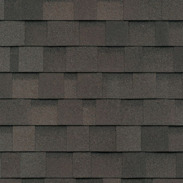 Best Dynasty Premium Laminated Architectural Roofing Shingles 640 x 480