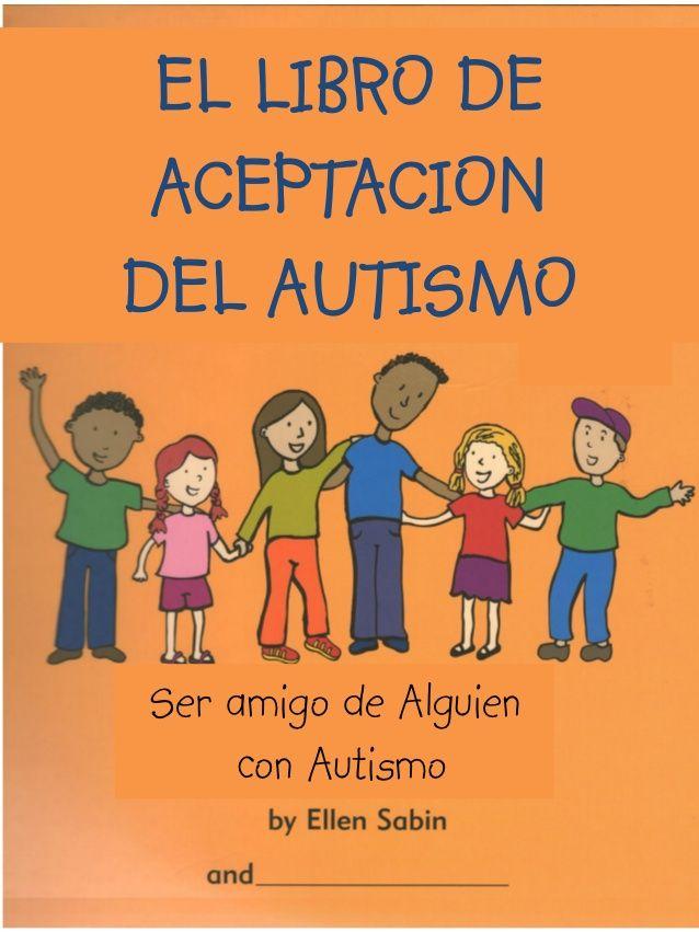Libroaceptaciondelautismo 120912054455-phpapp02
