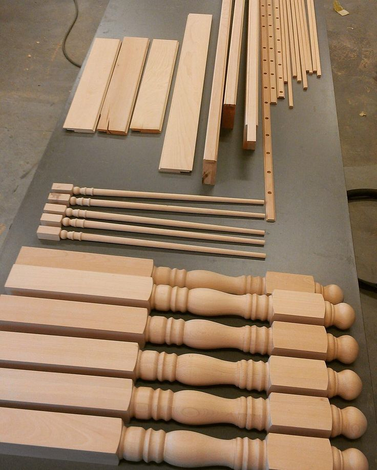 William S Woodworks Wood Stairs: 17+ Best Ideas About Woodworking Lathe On Pinterest