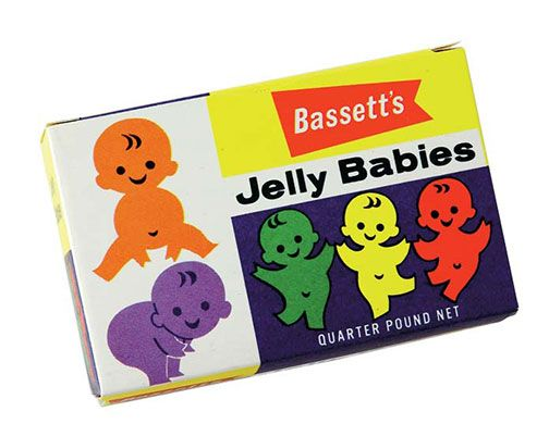 http://freeflavour.com/wp-content/uploads/2012/08/jelly-babies-004.jpg