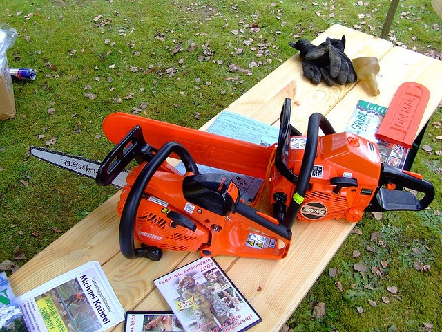 19 best echo outdoor power equipment images on pinterest chainsaw echo chainsaws especially if you need a lightweight gas saw greentooth Image collections
