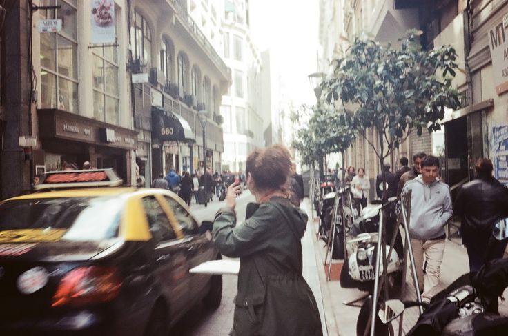 Bruno-Henrique-Gordon-Jonathas-Perrenoud-Buenos-Aires-Argentina-2016+%286%29.jpg 1.600×1.060 pixels