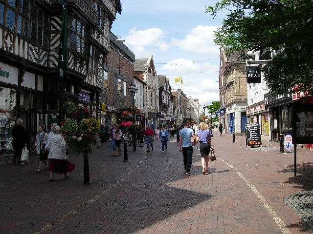 Google Image Result for http://upload.wikimedia.org/wikipedia/commons/4/42/Stafford_town_centre.jpg