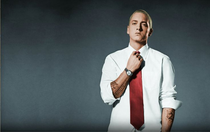 How To Rap Like Eminem: Surefire Steps