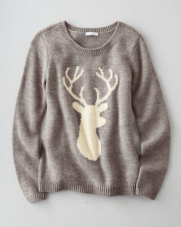 Portobello Sweater   Garnet Hill