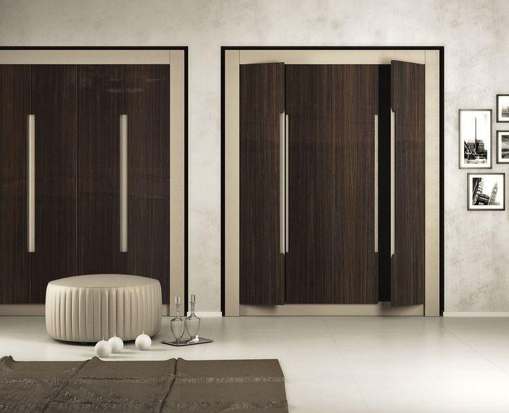 17 migliori idee su mobili di lusso su pinterest mobili for Piani di casa in stile moderno contemporaneo