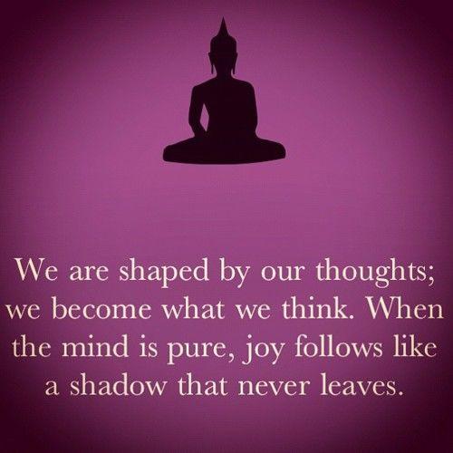 Gratitude Buddha Quotes: 147 Best ☸Mindfulness And Gratitude☸ Images On Pinterest