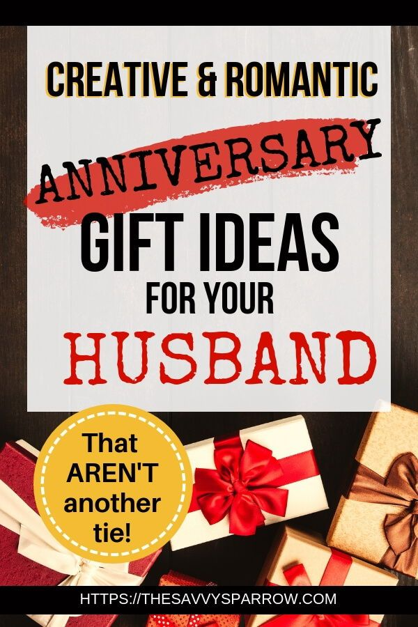 Creative Anniversary Gift Ideas For Him Romantic Anniversary Gifts Anniversary Gifts For Husband Diy Gifts For Him