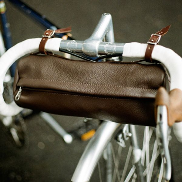 Get Inspired with Ora Bags #handmade #vimeo #video #leather #ecofriendly #summer #fashion #recycle