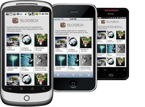 Google Image Result for http://emeastudio.co.uk/wp-content/uploads/2011/10/mobile-website-design-2.png