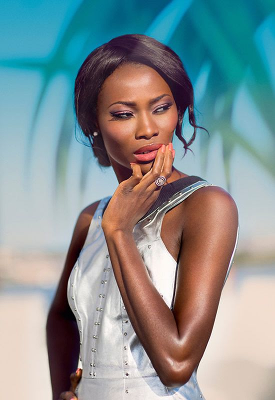 Image result for beautiful women of ghana