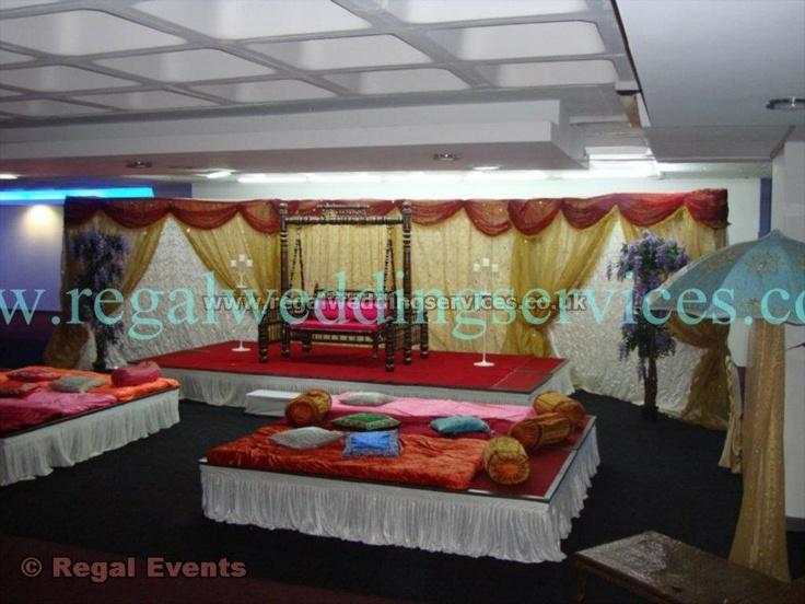 Regalweddingservicescouk Presents Wedding Services