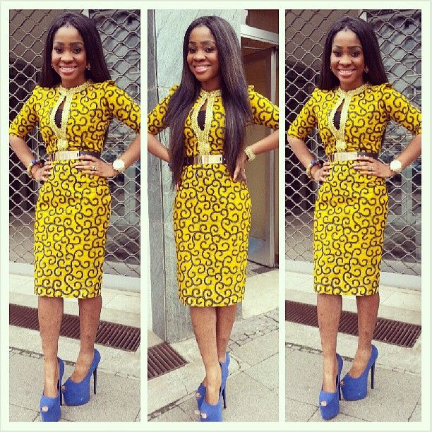 Instagram photo by @nanaakuapapabi (Nana Akua Akosombo Papabi) | Statigram #ItsAllAboutAfricanFashion #AfricaFashionShortDress #AfricanPrints #kente #ankara #AfricanStyle #AfricanFashion #AfricanInspired #StyleAfrica #AfricanBeauty #AfricaInFashion