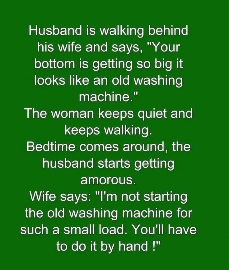 Marriage Adult Relationships: Best 25+ Funny Wife Quotes Ideas On Pinterest