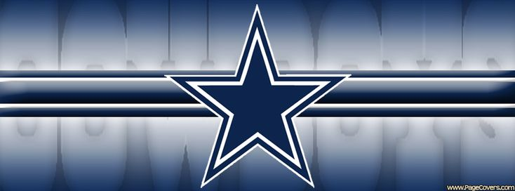 The Dallas Cowboys are a professional American football franchise that plays in the Eastern Division of the National Football Conference (NFC) of the National Football League (NFL). Description from imgarcade.com. I searched for this on bing.com/images
