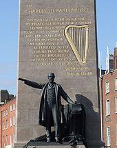Augustus Saint-Gaudens - Wikipedia