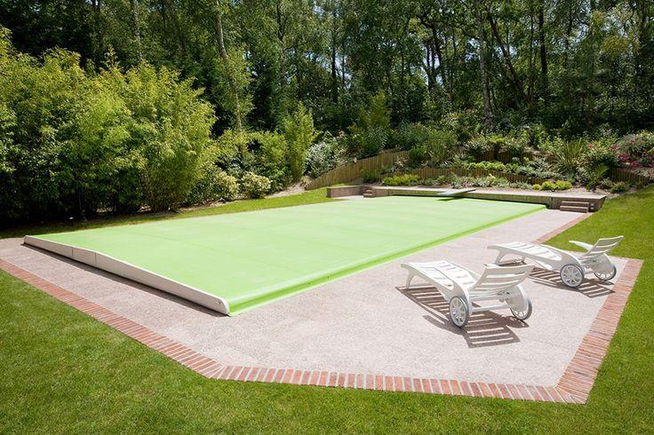 les 8 meilleures images du tableau piscines d bordement. Black Bedroom Furniture Sets. Home Design Ideas