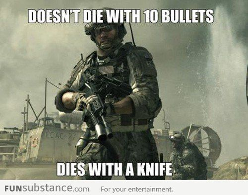 Funny Cod Zombie Memes : 34 best funny cod images on pinterest videogames funny stuff and