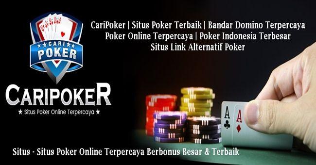 Panduan Cara Bermain Adu Q, Agen Poker Online, Caripoker, Situs Poker Terbaik, Poker Online Terpercaya, Link Alternatif Poker, Bandar Domino, Judi Online.
