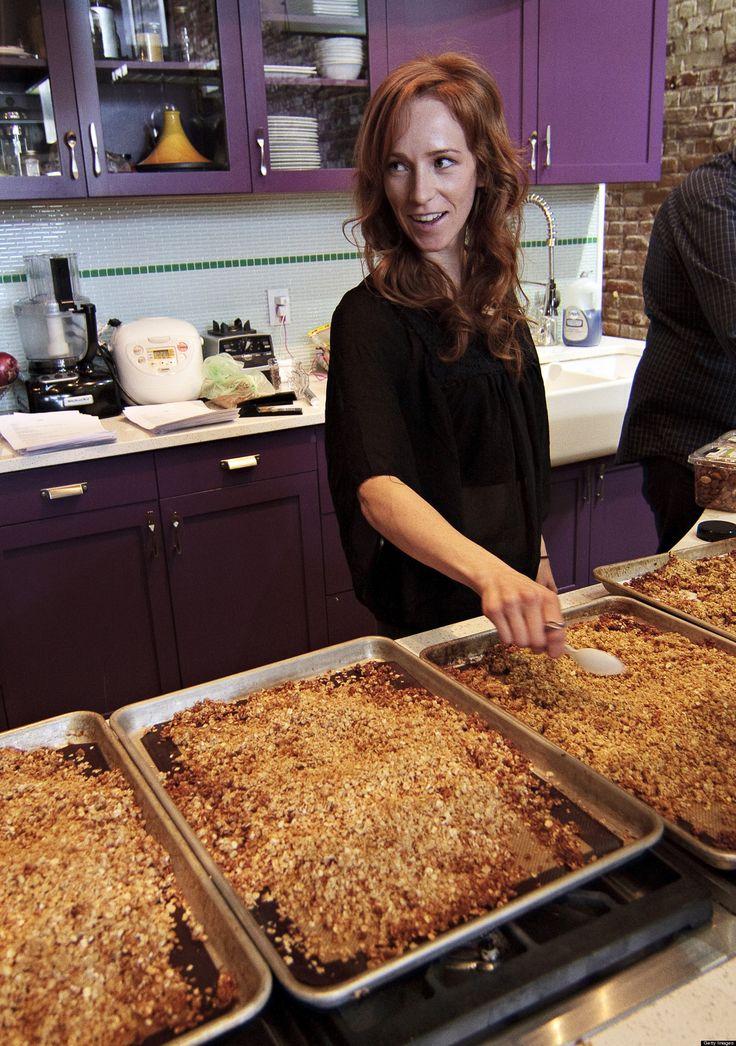Top 10 Gluten Free Restaurants in Toronto