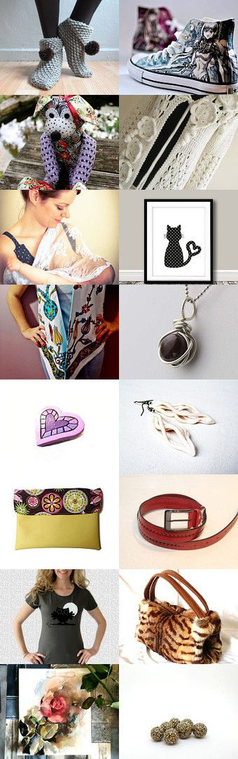 DDW Collection no197 by DigitalDesignPaper on Etsy--Pinned with TreasuryPin.com