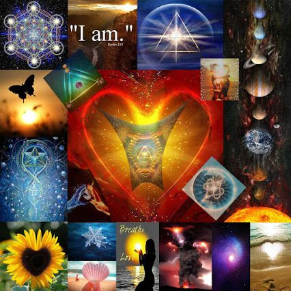 """""""Un cuore batte dentro di te, é il tuo proprio cuore e di nessun altro. Il tuo centro privato.  Se fa male, fa male solo a te, se sei felice o hai paura batte piu fortemente solo in te. La gente e gli animali, come ogni cosa hanno un tale centro, anche una cellula, un atomo, un fiocco di neve, un fiore o l'uragano lo hanno. Pure il pensiero ha il suo """"cuore"""", una vorticosa spirale d'energia. Tutto ha il suo proprio centro, che partorisce, alimenta, fa girare e voltare il suo mondo privato."""