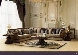 Traditional Living Room Sets perfect traditional living room sets furniture design set simple