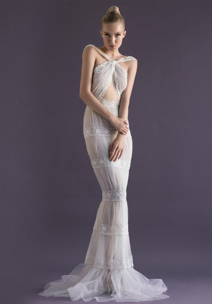 1254 best Exotic Wedding Dress for an Exotic Elopement or ...