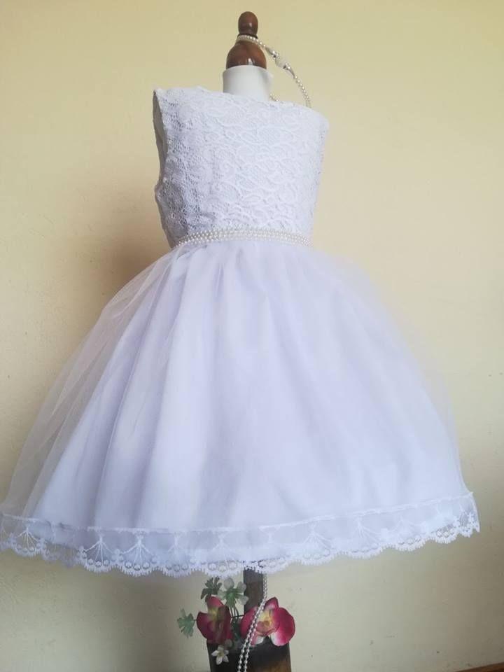 Vestidos para niña Tallas: 2,4,6,8 Precio: $45.000 WhatsApp 3128417582  Envío gratis a toda Colombia