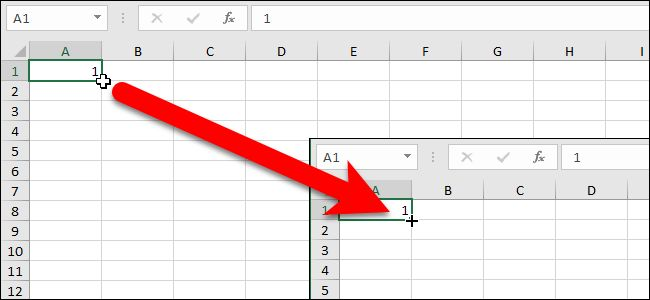 82 best Excel  Word Tutorials images on Pinterest Computer tips - Google Docs Budget Spreadsheet