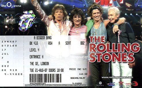 2007-08-21