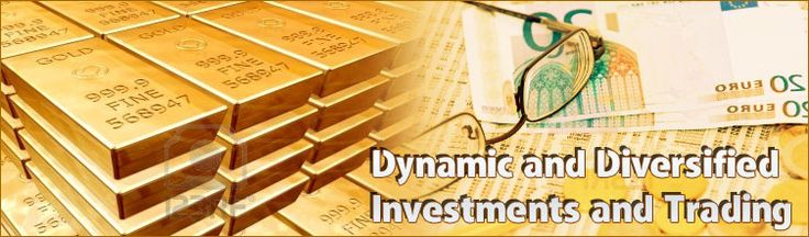 Live commodities market price and stock news, spot market prices, live gold price/rate in India, crude oil price, silver price, metal prices and commodity trading ...