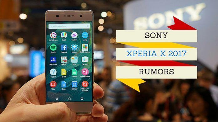Harga Sony Xperia X 2017 – TEKNOKITA.COM – Terdapat 3 buah ponsel yang di rilis secara bersamaan di tahun 2016 kemarin yakni Sony Xperia X, Sony Xperia XA dan Sony Xperia X Performance. Namun untuk tahun 2017 sekarang terapat perbedaai selang satu bulan saat ketiga ponsel ini...